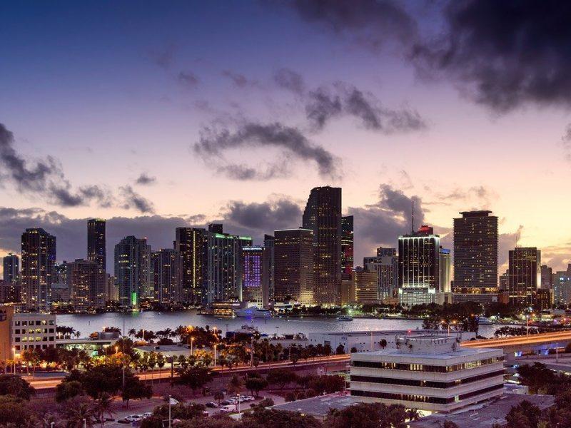 2021 Miami Open