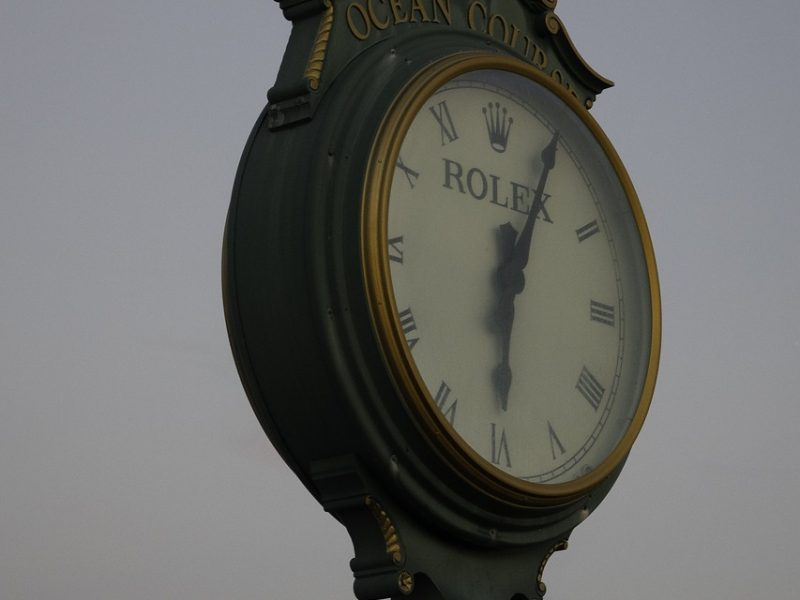 2021 PGA Championship